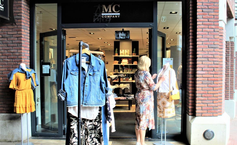 Mc-Company.jpg
