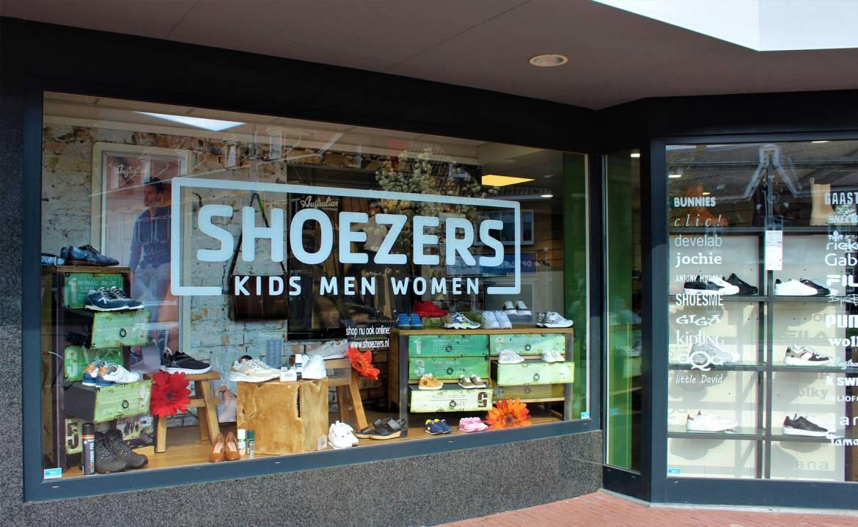 Shoezers.jpg