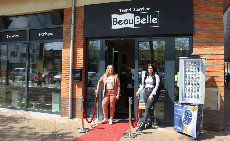 Beau-Belle-1.jpg