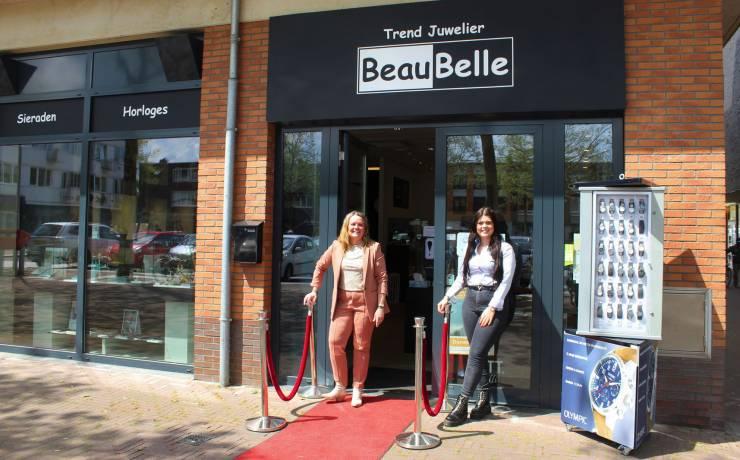 Trend Juwelier Beau Belle