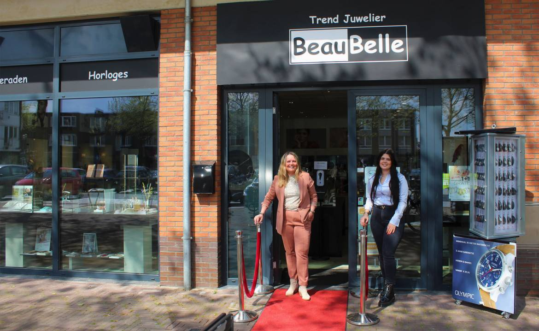 Beau-Belle.jpg