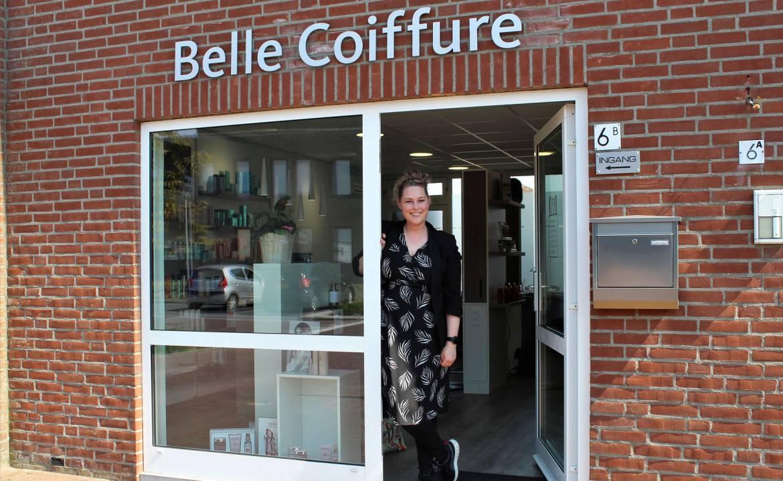 Belle-Coiffure.jpg