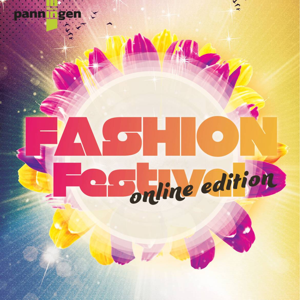 Fashion-Festival_website.jpg