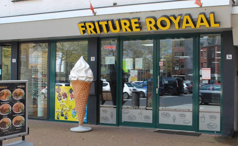 Friture-Royaal.jpg