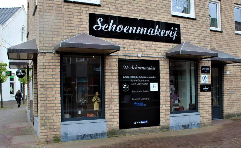 Schoenmakerij-1.jpg