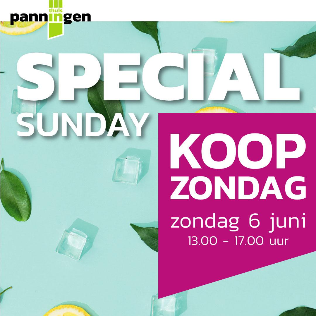 Special-Sunday-2021_social-media.jpg
