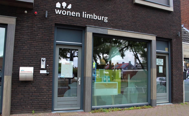 Wonen-Limburg.jpg