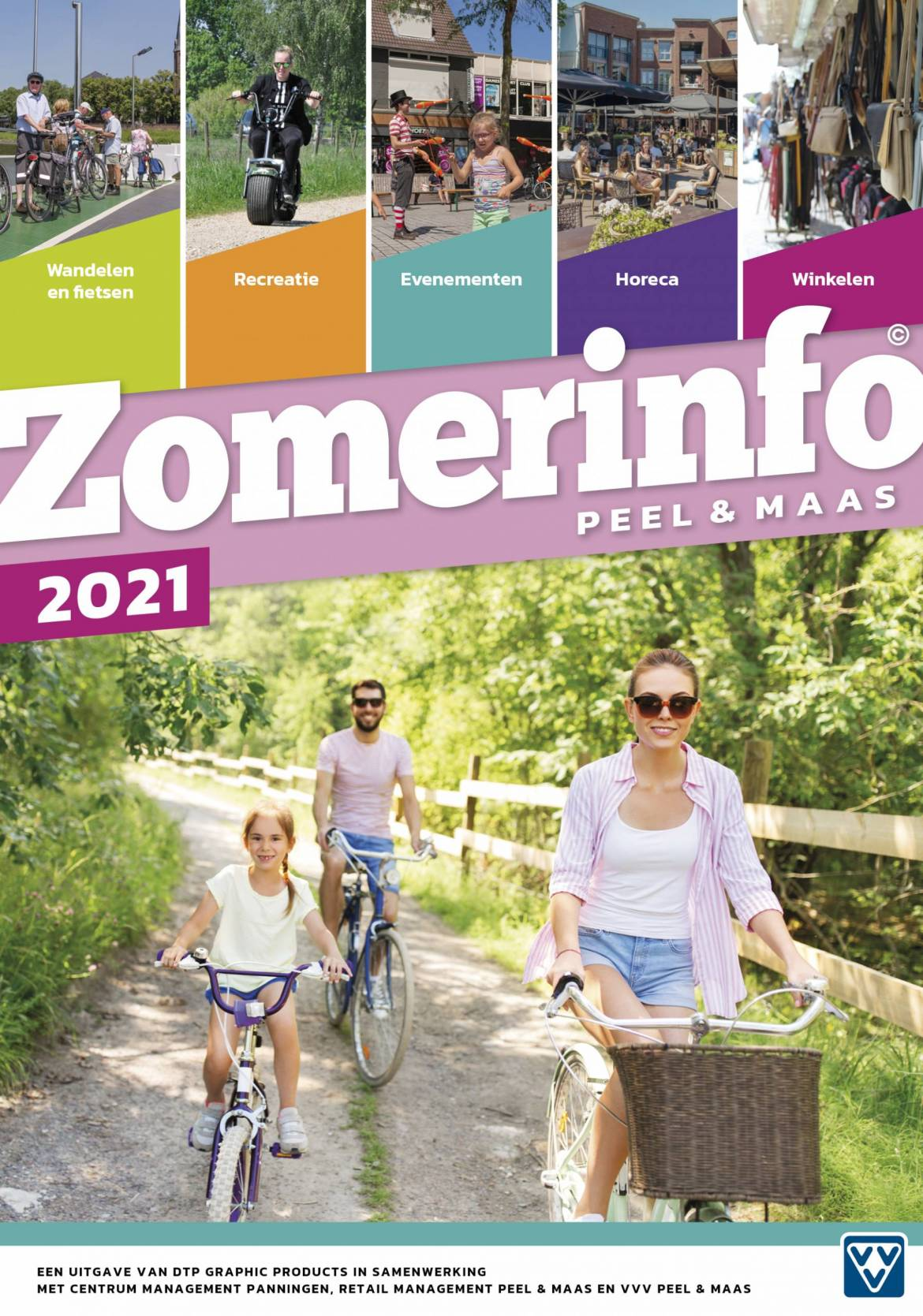 Zomerinfo-2021_cover-scaled.jpg
