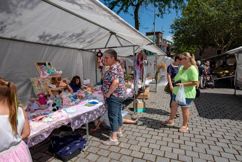 DSC_0169-2019-10-augustus-hobbymarkt-Panningen-scaled.jpg