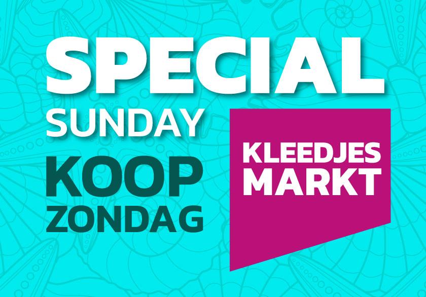 Special-Sunday-2021_1-augustus-1.jpg
