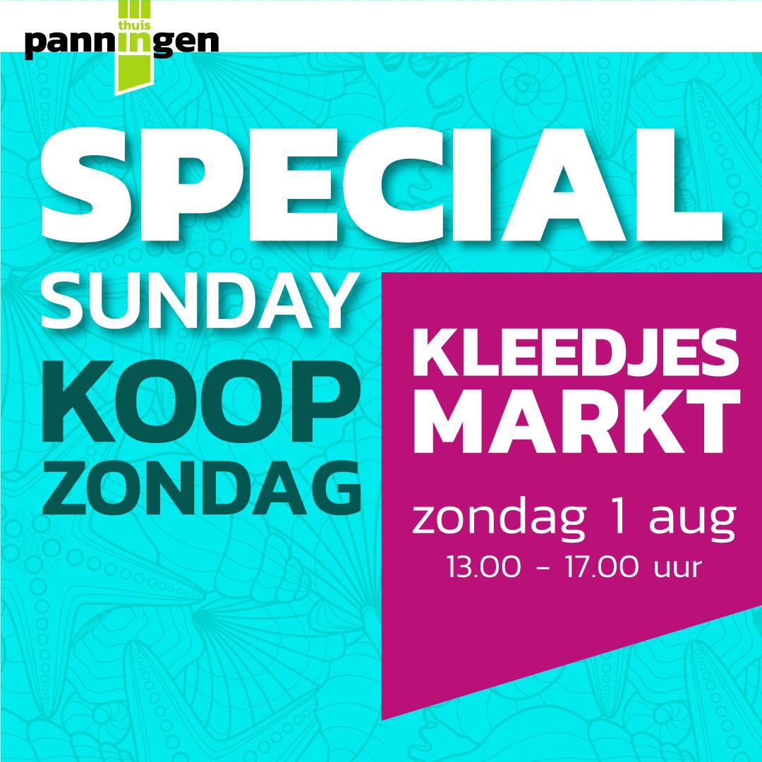 Special-Sunday-_1-augustus.jpg