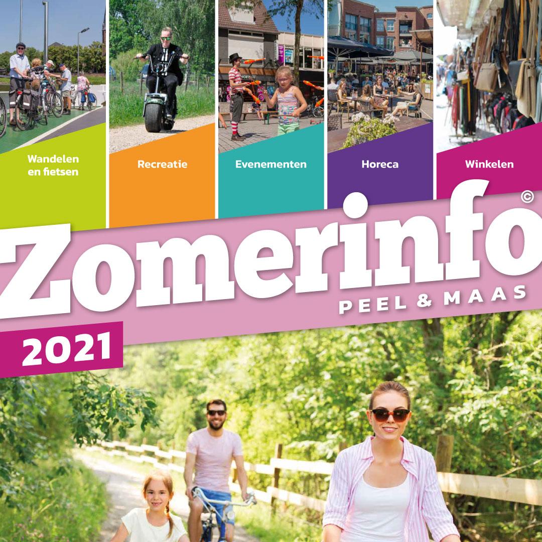 Zomerinfo-2021_235-x-335-mm_LR.jpg