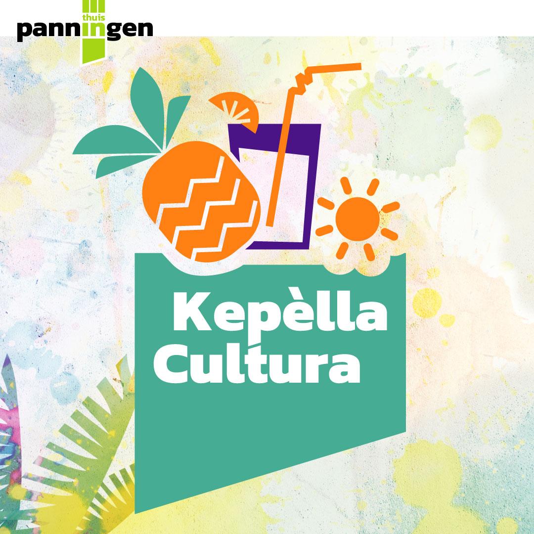 logo-Kepella-Cultura.jpg