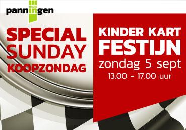 Special-Sunday-5-september.jpg